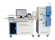 高硅钢分析仪,高硅钢分析仪器