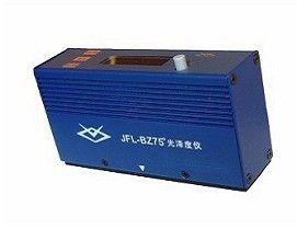 JFL-BZ75型-紙張智能光澤度儀