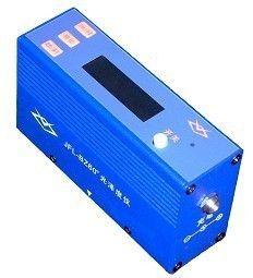 JFL-BZ60-智能通用型單角度光澤度儀