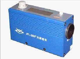 JFL-B60型(60°通用型)光澤度儀