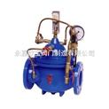 水泵控制閥 液力自動控制閥 多功能控制閥