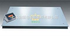 上海数字式电子汽车衡, 10t电子地磅,汽车衡