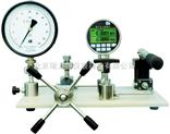 高压气体压力泵