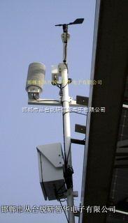 YSQ-3-光伏电站小型气象站