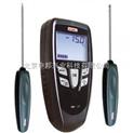 法國KIMO TN102S熱敏電阻溫度計