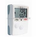 法國KIMO KH200電子式溫濕度記錄儀