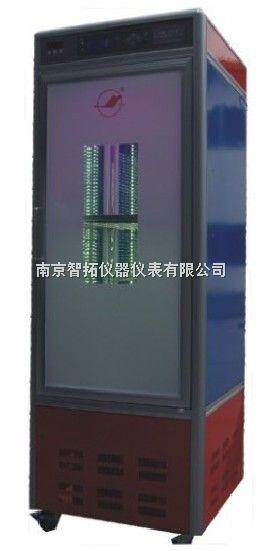 JNG-350E冷光源智能生長箱江蘇南京智拓儀器供應