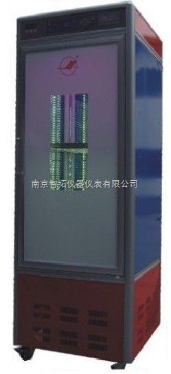 JNG-250E冷光源智能生長箱江蘇南京智拓儀器供應