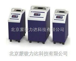 便携式温度校验仪,干井式温度校验仪