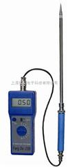 FD-G2麥草水分測量儀蘆葦水分測量儀 稻草水分測試儀 上海佳實水分測試儀