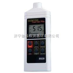 AZ8928-AZ8928經濟型噪音計/分貝儀