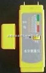 袖珍插针式木材测湿仪 PT-90D水分仪 木材水分仪
