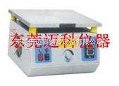 供應低頻振動試驗機廠家直銷