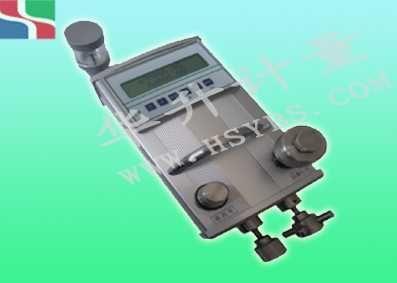 HS-YBS-WY-高壓數字壓力計