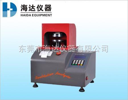 HD-513E-邊壓強度試驗機