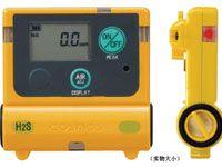 XS-2200 毒气检测仪 硫化氢检测仪