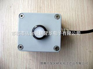 RY-G/N-测损仪器光照度传感器(照度计)