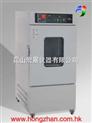 宜興小型低溫試驗箱_大型低溫冷柜試驗室