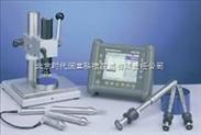 MIC20超声波组合式硬度计,授权代理