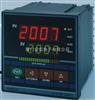 LU-960H智能程序调节仪-智能仪表-安东电子