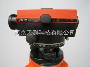 天津欧波自动安平水准仪DS32