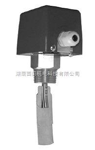 FB11型-SEMEM FB11型擋板式流量開關(靶式流量開關)