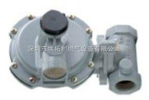 供应美国FISHER费希尔HSR型调压器减压阀本司大量现货