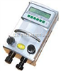 ZR-YBS-WY智能压力校验仪,现场压力校验仪,压力变送器校验仪