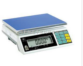 30kg电子台秤,30公斤电子计重秤,电子磅