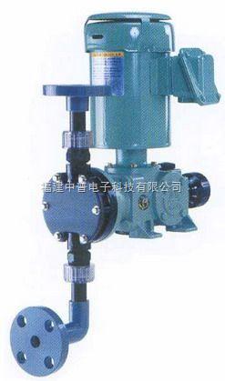 供应易威奇计量泵LK-57VC(H)-02