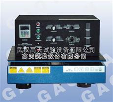 GT-F单向垂直振动台,振动试验机