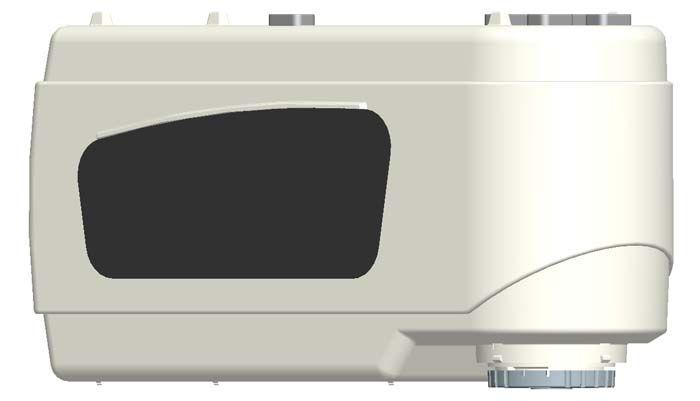 NH310 3nh高品质便携式色差仪