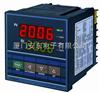 LU-960 K程序PID调节仪-PID调节仪-智能数显仪表