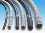 尼龙浪管 塑胶软管 塑料波纹管