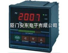 LU-907M智能PID位置比例調節儀-PID調節儀