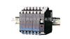 现货供应 P+F 安全栅 KFD2-GUT-EX1.D