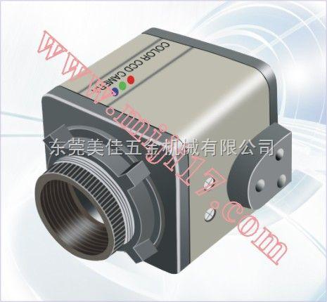 检测专用CCD|检测CCD|CCD影像系统