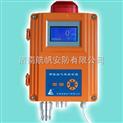 單點壁掛式QB2000F一氧化碳報警器,一氧化碳泄漏報警器
