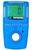 安全检测氟化氢浓度检测仪,氟化氢泄漏检测仪