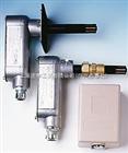 RHCM系列露點變送器