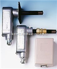 RHCM系列露点变送器