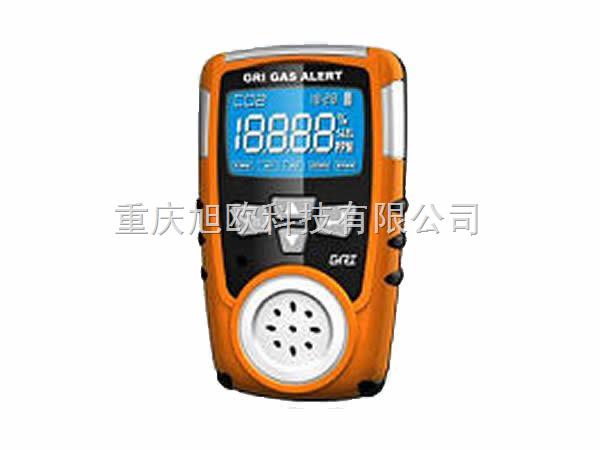 重庆、成都、贵州可燃气体检测报警器