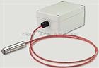 HX15高溫溫濕度變送器