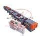 WDL-安全带拉力试验机/安全带拉伸试验机|安全带拉力拉伸试验机
