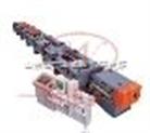 安全带拉力试验机/安全带拉伸试验机|安全带拉力拉伸试验机