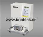Labthink兰光印刷耐磨试验机