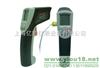 上海ST-642|非接触红外线测温仪|ST-642