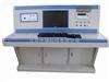ZR-WZJ-T热电偶、热电阻自动校验装置,温度校验装置