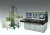 移动式X射线探伤机及X射线实时成像检测系统