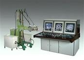 移動式X射線探傷機及X射線實時成像檢測系統